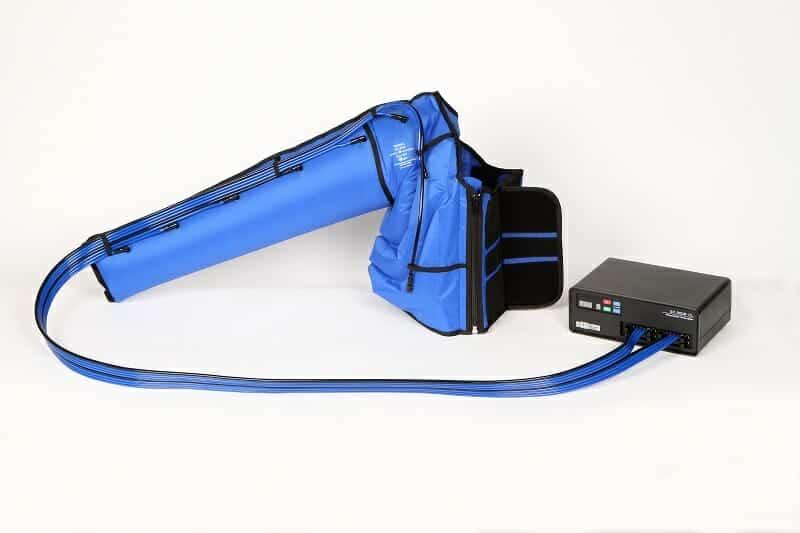 Bio Elite Vest w SC 3008 DL Pump 0741