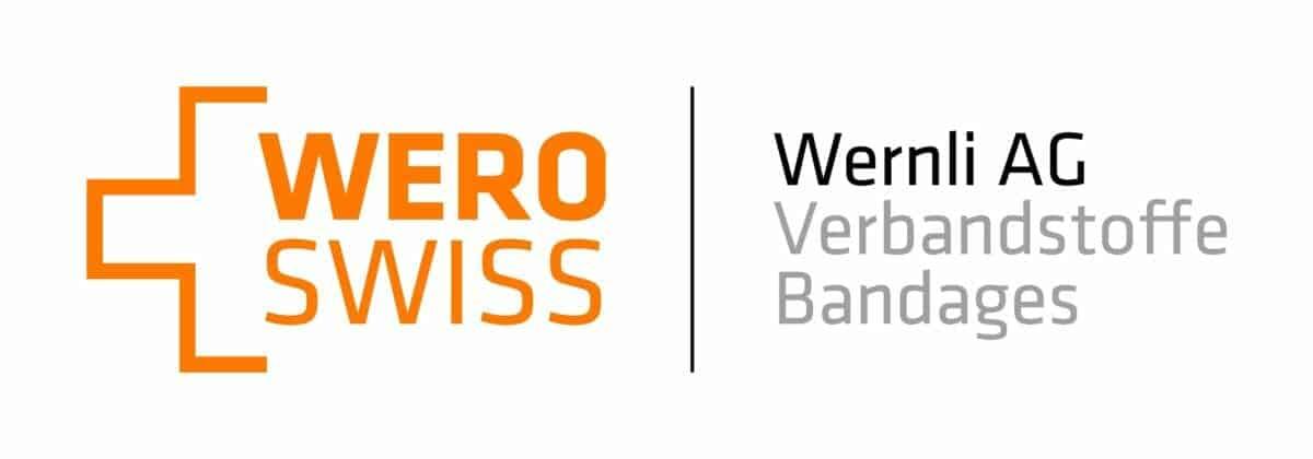 weroswiss logo