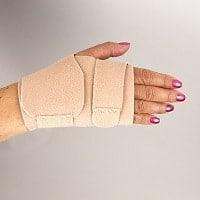 easywrap el bandajı 1