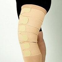 easywrap thigh