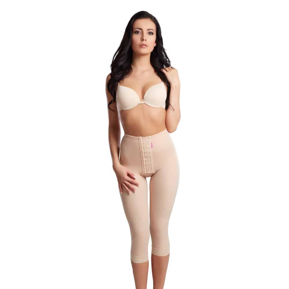 liposuction-korsesi-td-variant