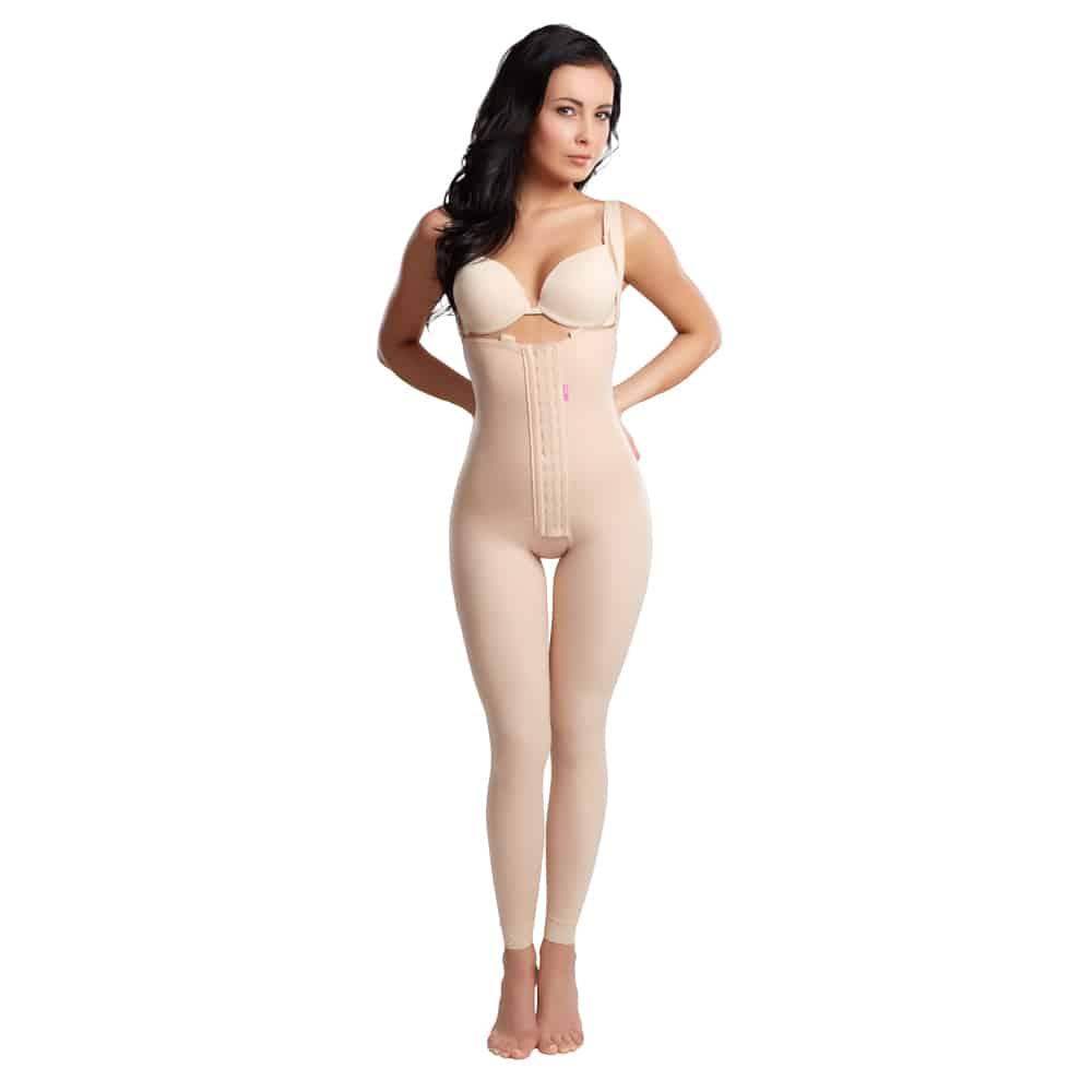 liposuction-korsesi-vb-variant