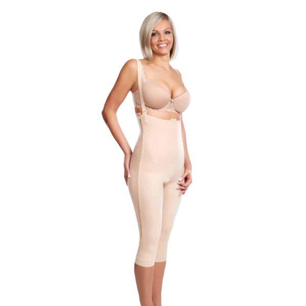 liposuction-korsesi-vd-special-comfort