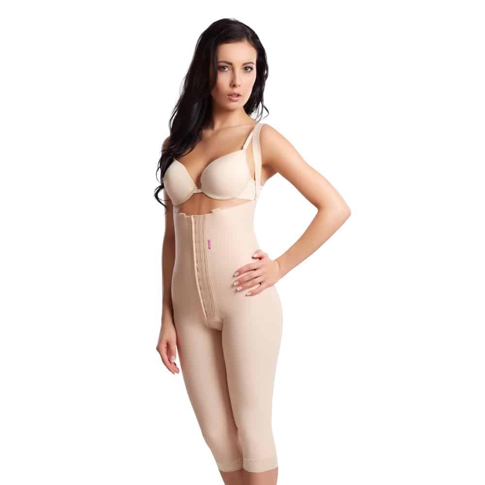 liposuction-korsesi-vd-unique-variant
