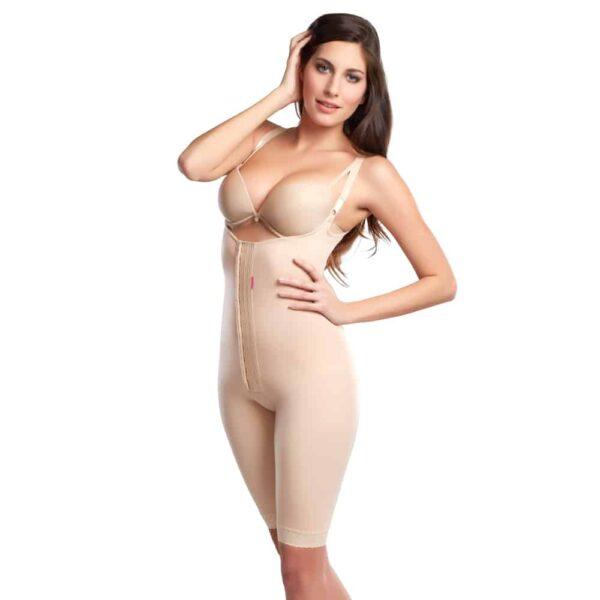 liposuction korsesi