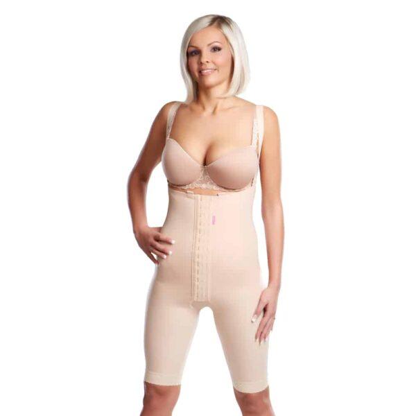 liposuction-korsesi-vf-variant