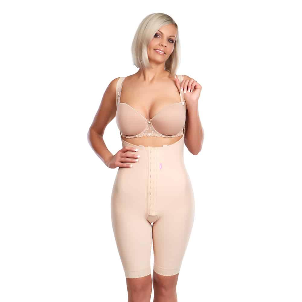 liposuction-korsesi-vf-unique-variant