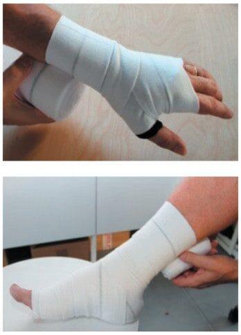 fastn go kompresyon bandaji 1 1
