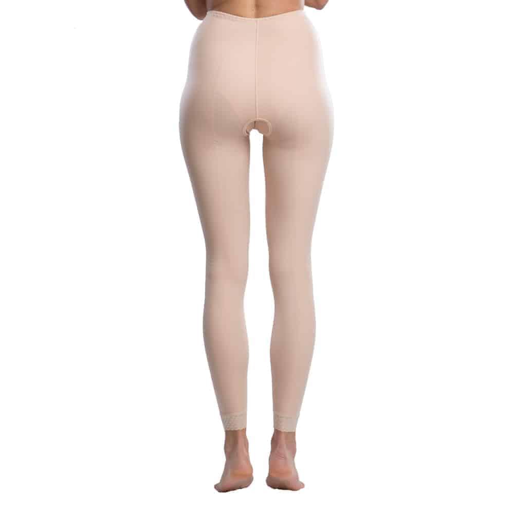 liposuction korsesi tb variant natural 001