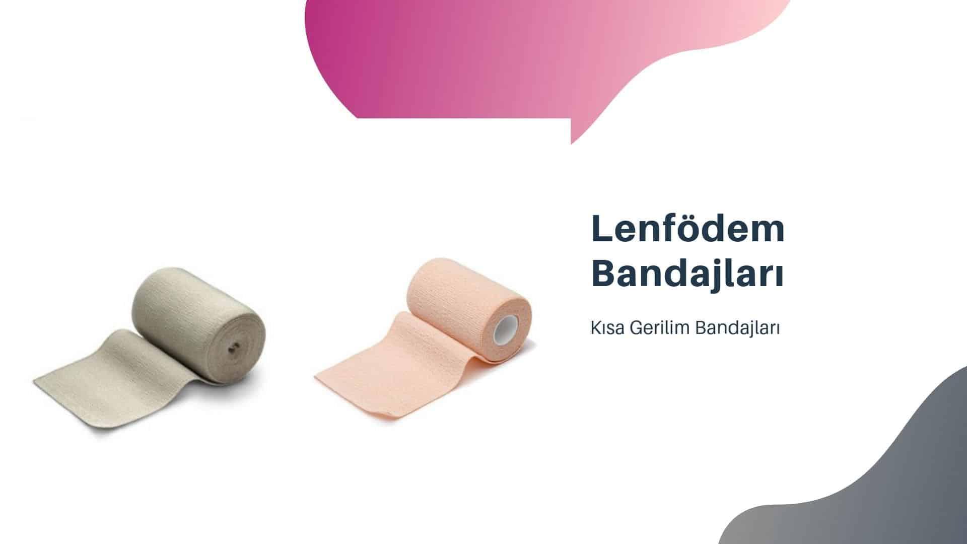 Lenfödem-Bandajları-1-min