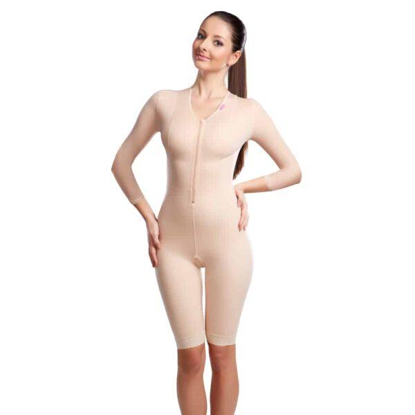 mhf-comfort-kadin-body-suit