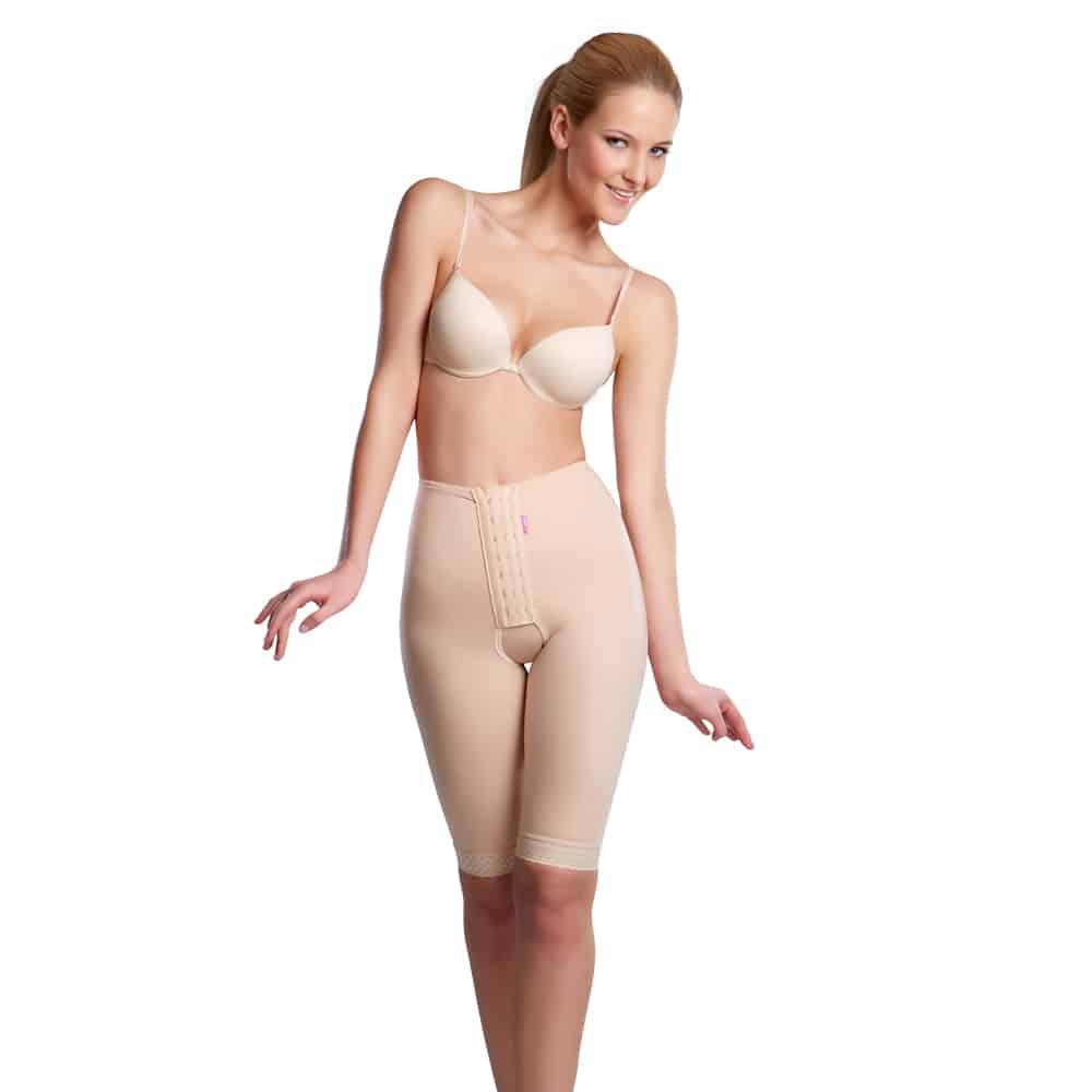 liposuction-korsesi-tf-variant