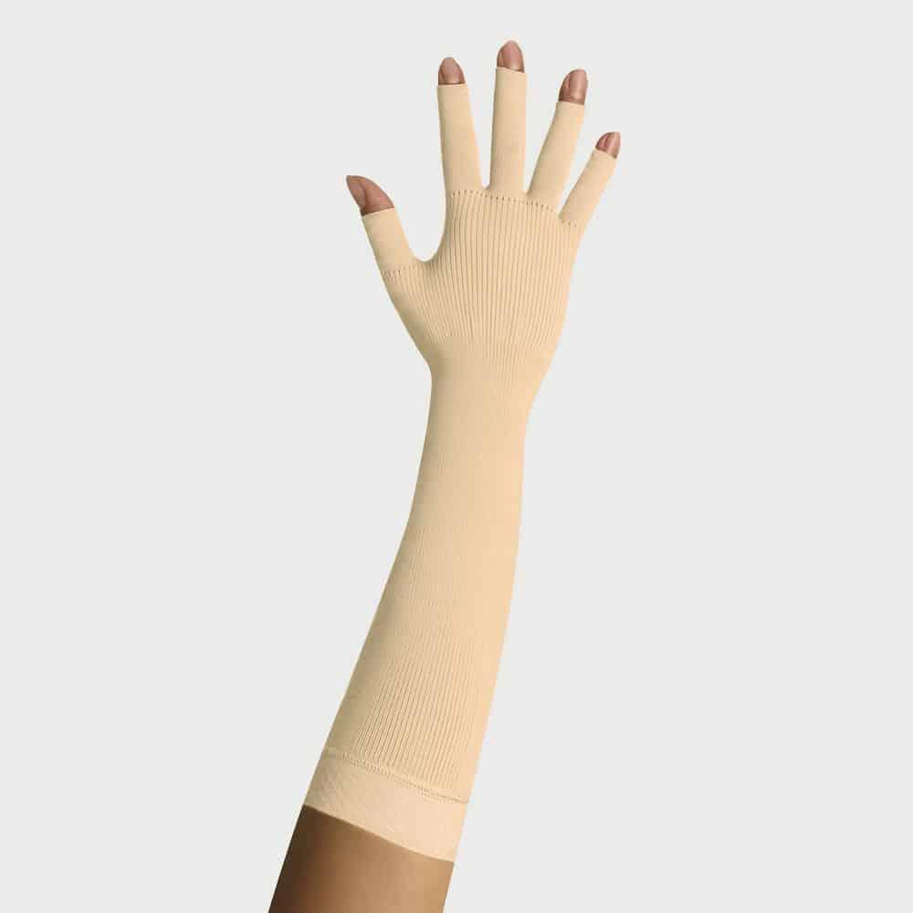 mainat yanik basi giysileri eldiven
