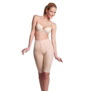 Kadınlar İçin Liposuction Korsesinin 4 Faydası