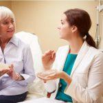 Meme Büyütme Cerrahisi Sonrası Takip Neden Önemlidir?
