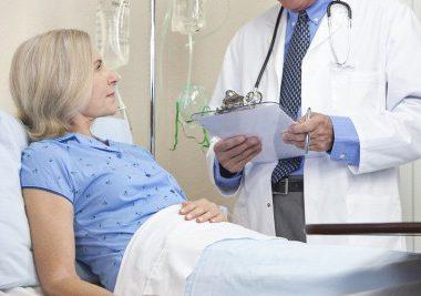 Meme Büyütme Ameliyatı Komplikasyon Riski