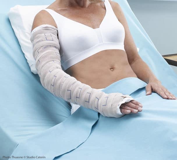 biflex bandajlar