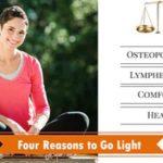 Hafif Meme Protezi Kullanmak İçin 4 Neden