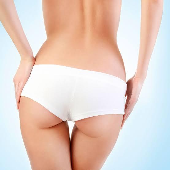 Liposuction Sonrası Çukurlaşma Riskinden Nasıl Korunulur ?