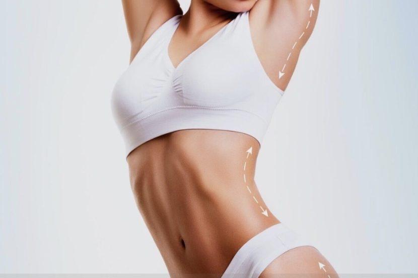 liposuction hakkında bilmeniz gerekenler 2
