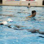 Lenfödem İçin Su Egzersizi Nedir 400x193 1
