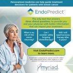 EndoPredict Test