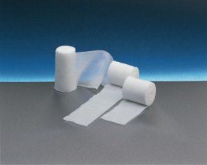 gazlı bez bandajı 400x319 1
