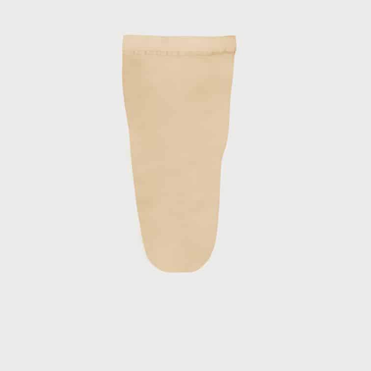 Ampute Çorabı JM-304-1