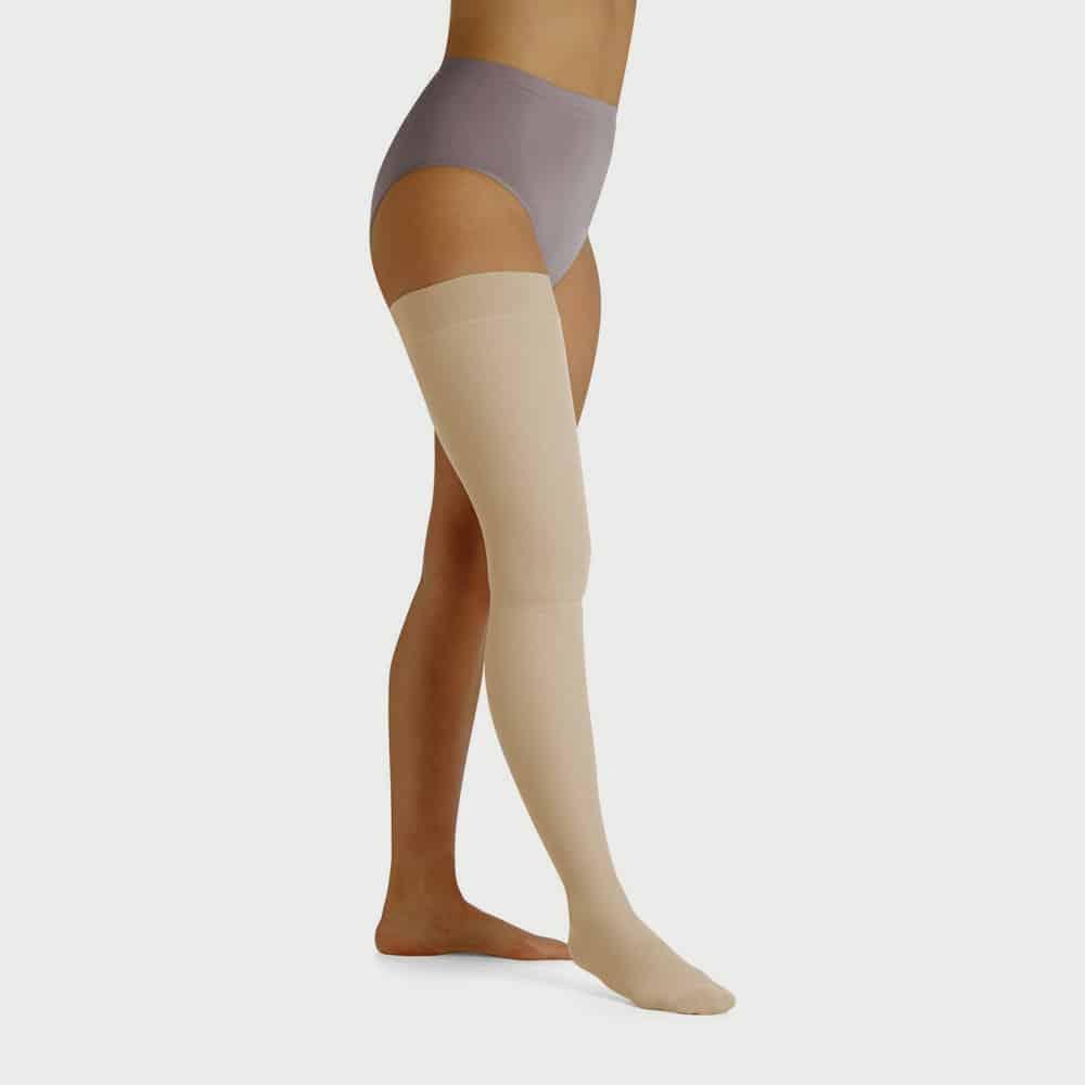 Dizüstü Lenfödem Çorabı LS-513 Hazır