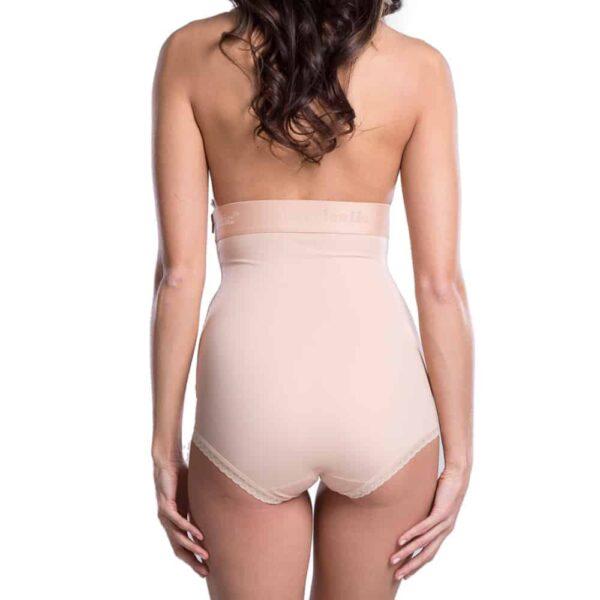 Vaser Liposuction Korsesi VH Comfort 001