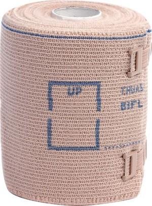 biflex elastik kompresyon bandaji