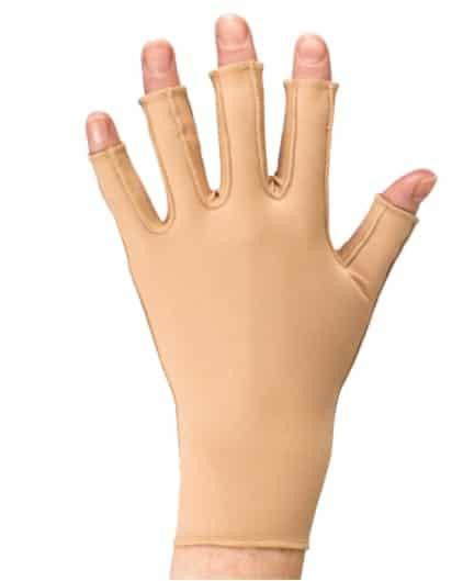 microfine eldiven gece basi giysisi