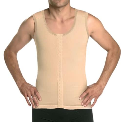 yanık bası elbisesi