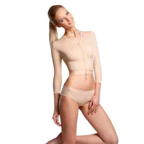liposuction yelegi mt smooth comfort