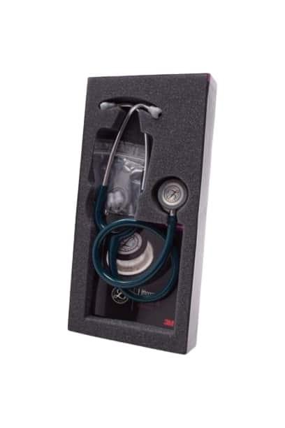 littmann stetoskop 5623 4