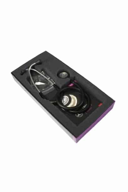 stetoskop littmann 5620 1