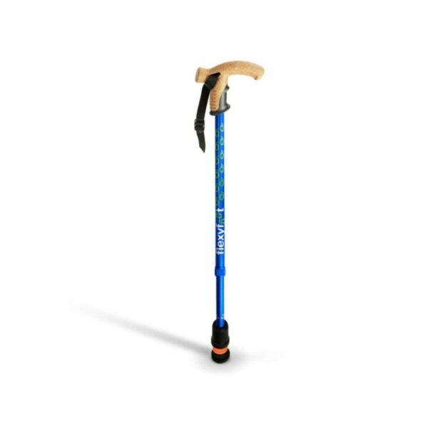 mantar basli baston mavi fsc 301 2 min