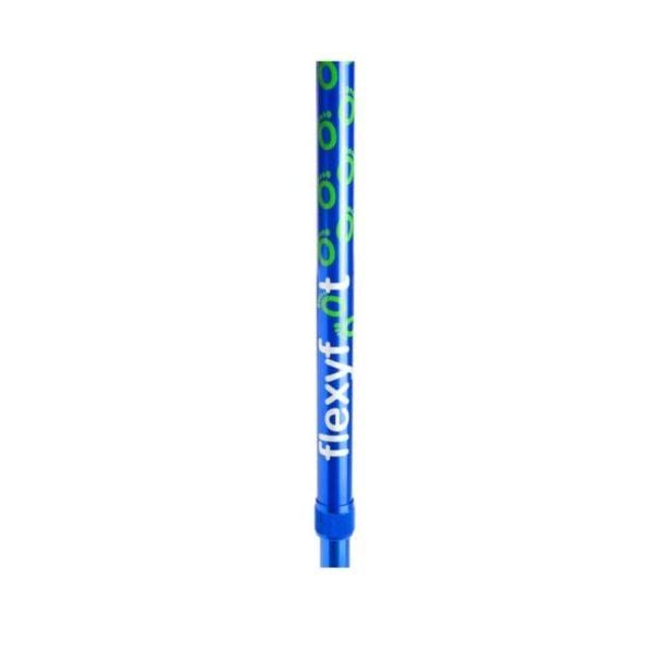 mantar basli baston mavi fsc 301 5 min