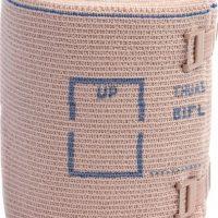 biflex elastik kompresyon bandajı