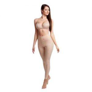 liposuction-korsesi-tb-variant