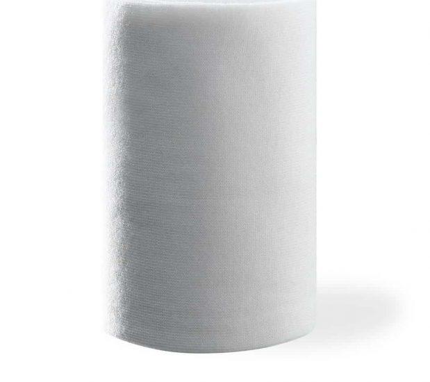 mobiderm kısa gerilimli pamuklu bandaj